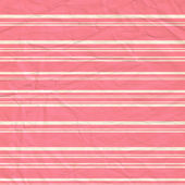 Stylish background, striped, retro — Stock Photo