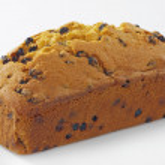 Cake — Stock Photo #1189475