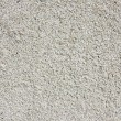 Washed gravel texture - 图库照片