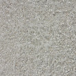 Gravel aggregate seamless background -  
