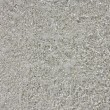 Gravel aggregate seamless background - Stock Photo