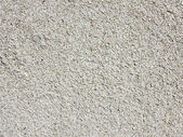 Washed gravel texture — Stock Photo