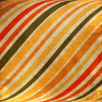 Multicolor grunge background — Stock Photo #42703761