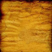 抽象复古背景 — 图库照片