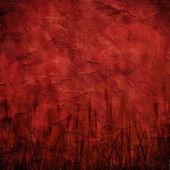 Abstrait ancien — Photo