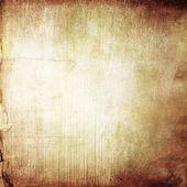 Abstrakt retro bakgrund — Stockfoto