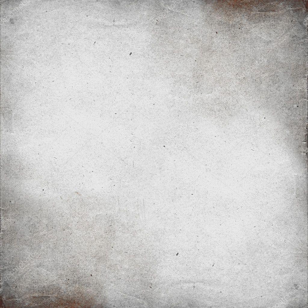 白墙纹理 grunge 背景– 图库图片