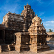 Airavatesvara Temple, Darasuram — Stock Photo #25476087