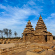 Stock Photo: Tamil Nadu landmark