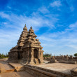 Tamil Nadu landmark — Stock Photo