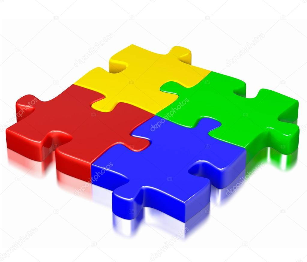 Jigsaw Puzzles  Products  Ravensburger Shop  Puzzles