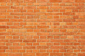 Brick wall texture — Foto de Stock
