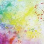 Color_texture2 — Stok fotoğraf