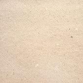复古纸背景 — 图库照片