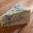fromage bleu — Photo