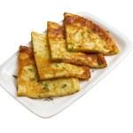 ������, ������: Cheese pie