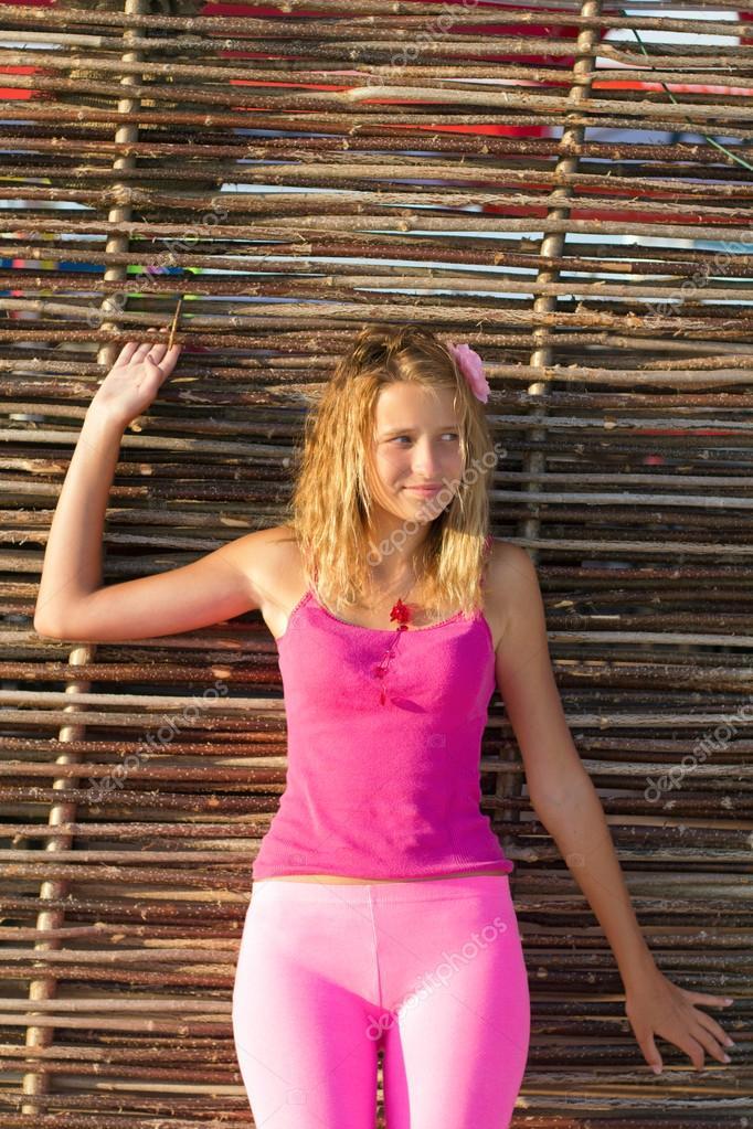 Cute Teen Photos Download 34