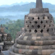 Borobudur — Stock Video #25434201