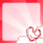 Valentine — Stock Photo #1104071