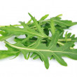 Rucola leaves — Stock Photo #15854775