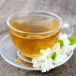 Stock Photo: Acacitea