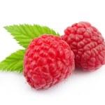Fresh ripe berry — Stock Photo #29525499