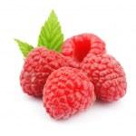 Fresh ripe berry — Stock Photo #29525505