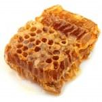 Honeycomb — Stock Photo #8992107
