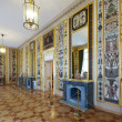 Interior of Stroganov Palace — Stock Photo #18198673