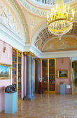 Innere Stroganov Palast — Stockfoto