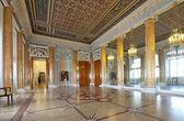 Interior of Stroganov Palace — Stockfoto