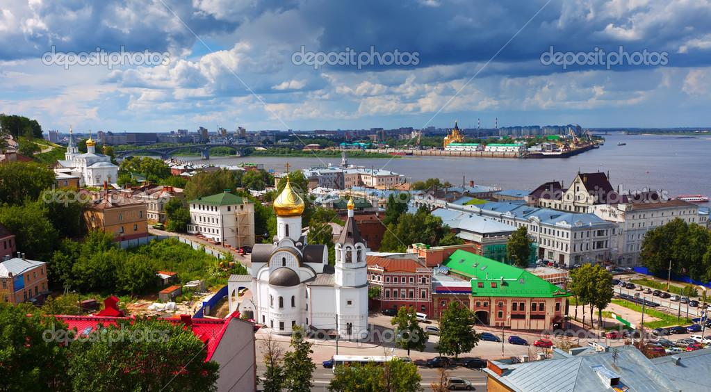 Nizhniy Novgorod Gay Personals, Nizhniy Novgorod Gay