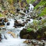 Mountains stream — Stock Photo #32306739
