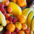 Fresh fruits   — Stock Photo #32308317