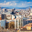 Stock Photo: Barcelona. Catalonia