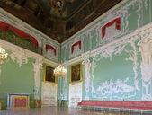 Interior de palacio stroganov — Foto de Stock
