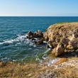 Sea and rocks — Stock Photo #15867289