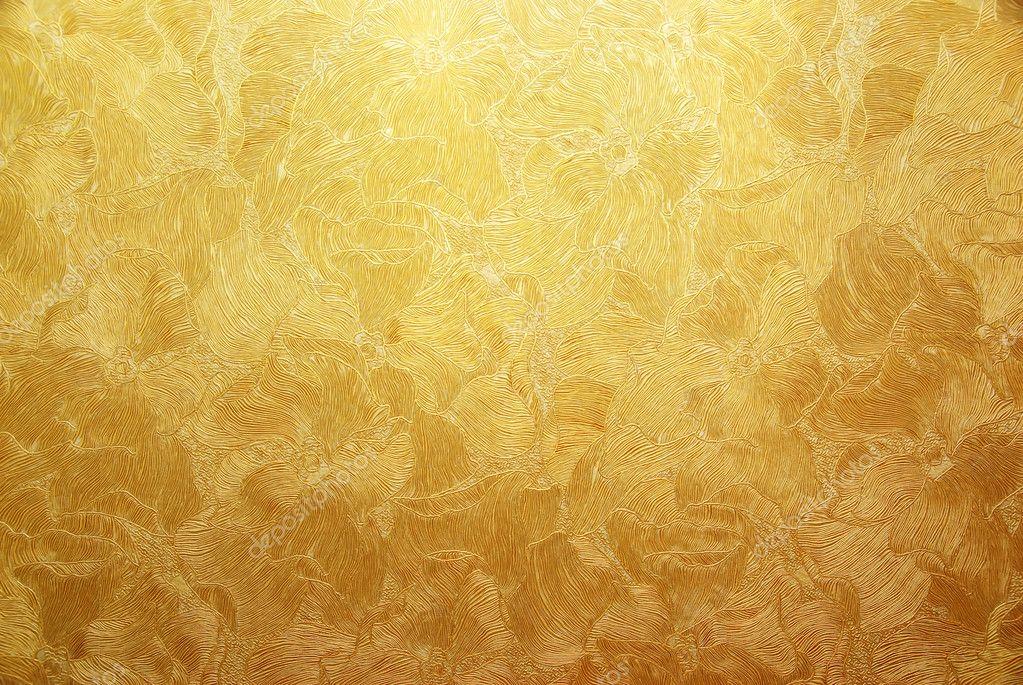 Gold Background Stock Photo 169 Zatvor 18768999