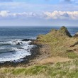 Giant's Causeway — Photo #25780631