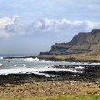 Giant's Causeway — Stock Photo #37234819