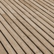Old grunge Wood Texture — Stock Photo #23684087