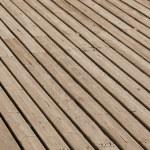 Old grunge Wood Texture — Stock Photo