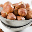 Nuts — Stock Photo #18849195