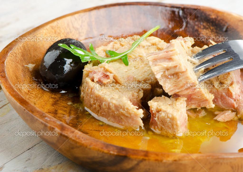 Tuna fish stock photo bit245 22898416 for Tuna fish price
