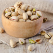 Pistachios — Stock Photo #32323341