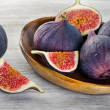 Figs — Stock Photo #33055409