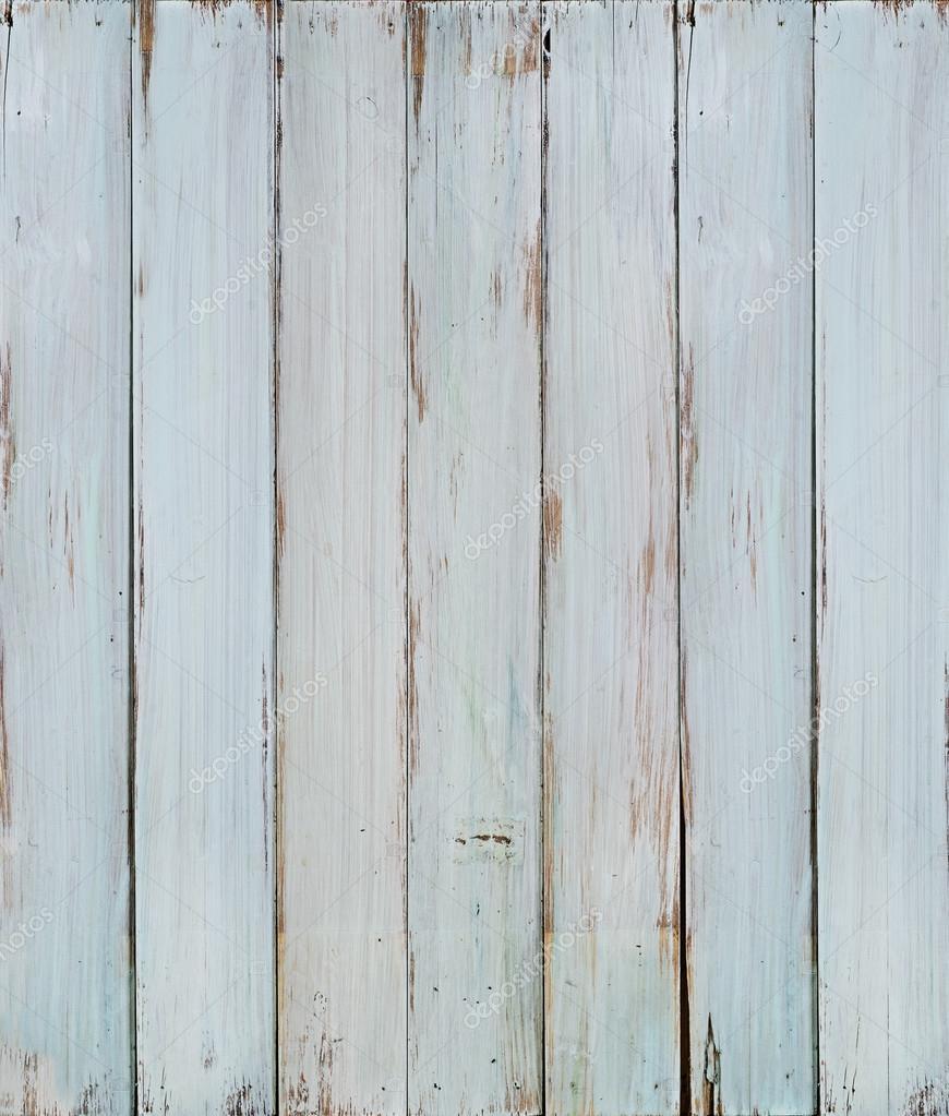 木の板テクスチャ — ストック写真 © bit245 #34394217