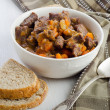 Beef stew — Stock Photo #37168549