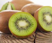 Kiwi frais — Photo