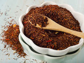 Rooibos tea — Photo